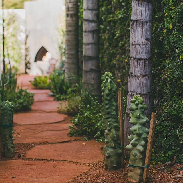 casa blanca | view photographs