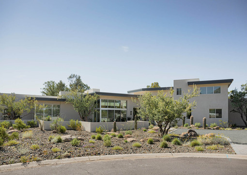 The Green Room Landscape Design-4443-web
