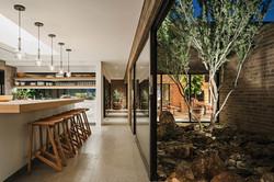 The Green Room Landscape Architecture m Collaborative0647-web