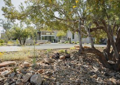 The Green Room Landscape Design-4554-web