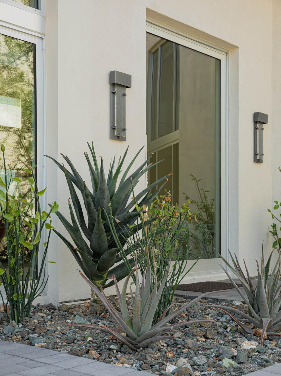 The Green Room Landscape Design-4520-web