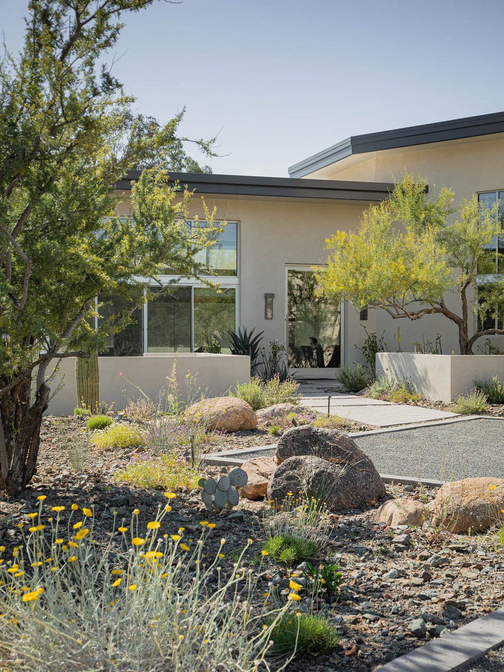 The Green Room Landscape Design-4434-web
