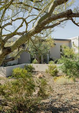 The Green Room Landscape Design-4454-web