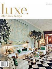 Luxe | Jan 2016