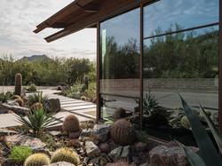 The Green Room Collaborative Quartz Mountain-May-2021-2754-web