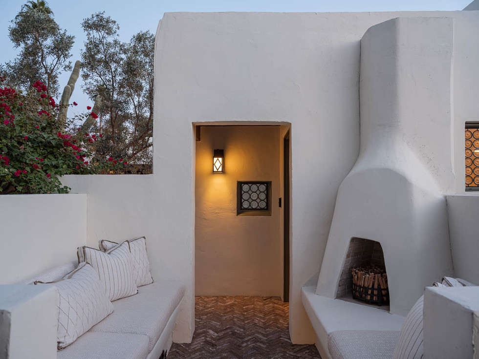 The Green Room Landscape Architecture-Ca