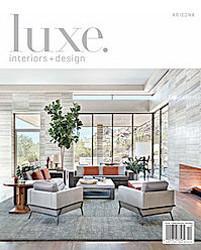 Luxe | Nov 2016