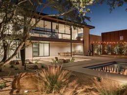 The Green Room Collaborative Landscape Architecture