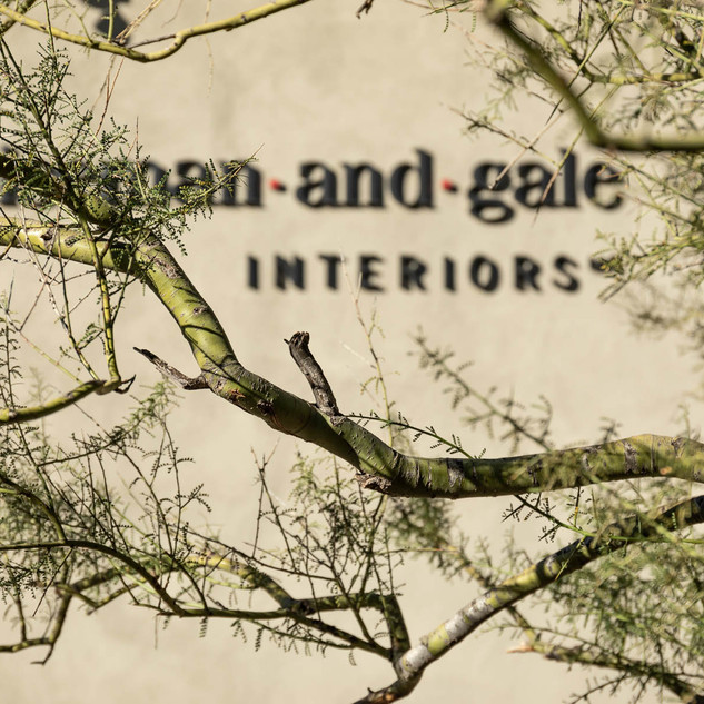 The Green Room - Wiseman and Gale-15-web