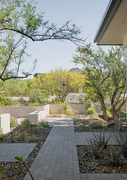 The Green Room Landscape Design-4505-web