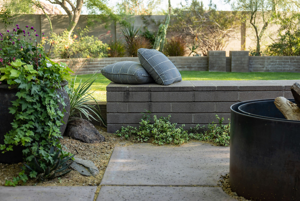 Green Room Collaborative-Fort-5683-web.j