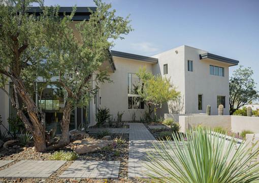 The Green Room Landscape Design-4525-web