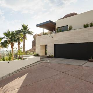 Green Room Inc Landscape Design and Ranc