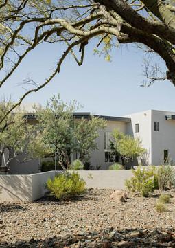 The Green Room Landscape Design-4465-web