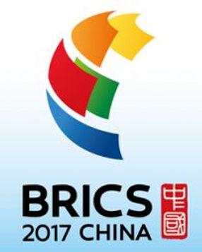 brics-485x255.jpg