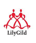LilyGild-Logo.jpg
