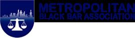 mbba-logo-2.png