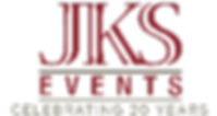 JKS-Logo-20-small.png