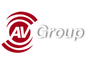 av-group1_edited.png