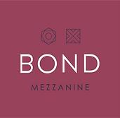 Mezzanine Logo Maroon.PNG