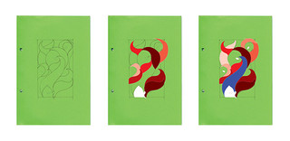 ICWA_Logo Design_2012