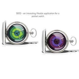 Seed_collectible