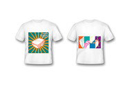 GMC_Brand collaterals_T-Shirts