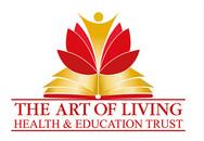 Finalised Logo_ the Art of Living Foundation_2012