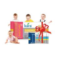 Kara_skincare wipes