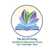 Logo options_The Art of Living Foundation_2012