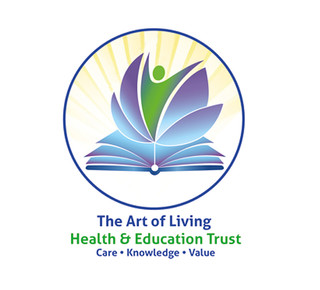 Logo options_The Art of Living Foundation_2012