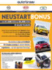 NEUSTARTBONUS_newsletter_lr 27.05.20.jpg