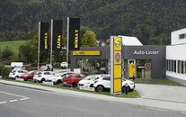 autohaus_linser_30(3).jpg