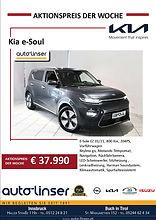Kia e-soul facebook 22.01.21.jpg