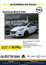 Facebook Opel Corsa 22.01.21.jpg