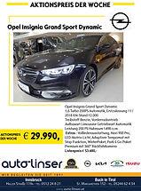 facebook Opel 19.03.21.jpg
