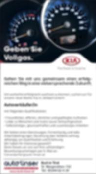 Linser Online_page-0001.jpg