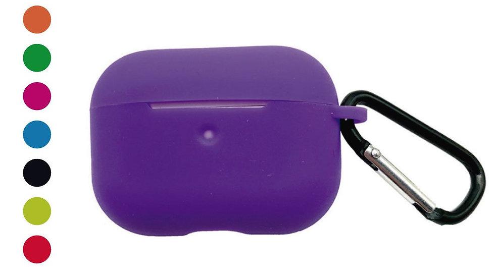 Bubbly Airpod Pro Case