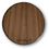 Thumbnail: Wooden Wireless Fast Charger