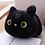 Thumbnail: Cat Plushies