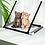 Thumbnail: Cat Balcony Hammock