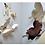 Thumbnail: 3D Butterflies Wall Art