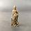 Thumbnail: Guan Yin Goddess Statue