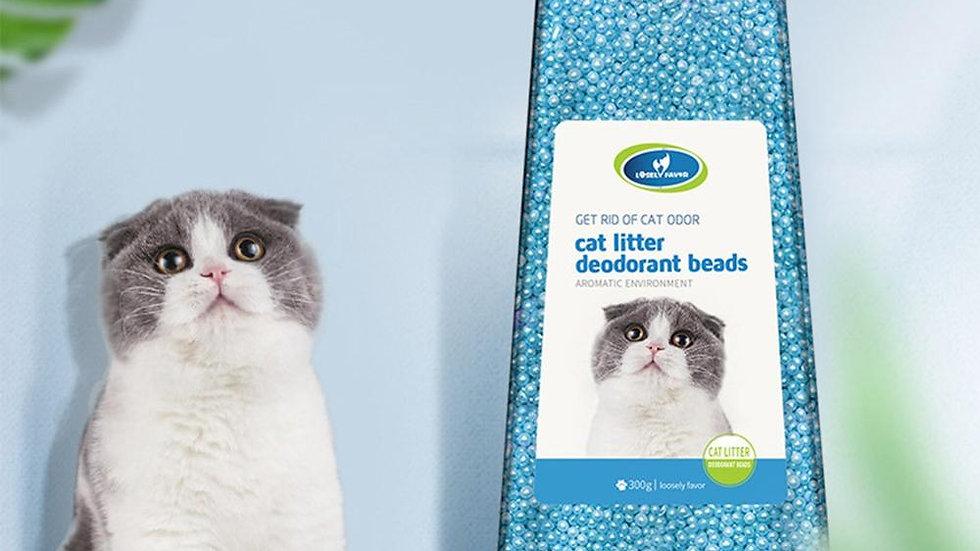 Cat Litter Air Freshener
