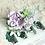 Thumbnail: Artificial Flower Bouquets