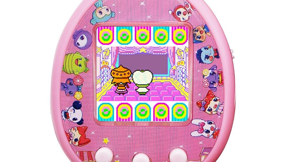Digital Pet Interactive Toy