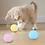 Thumbnail: Interactive Kitty Toys