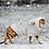 Thumbnail: Warm Cat Clothes