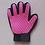 Thumbnail: Pet Grooming Hair Removal Glove