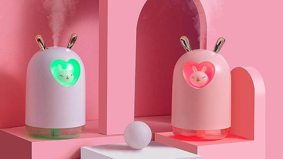 300ML Rabbit Air Humidifiers